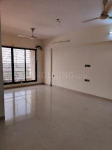 Gallery Cover Image of 1155 Sq.ft 2 BHK Apartment for buy in Sanpada for 20000000
