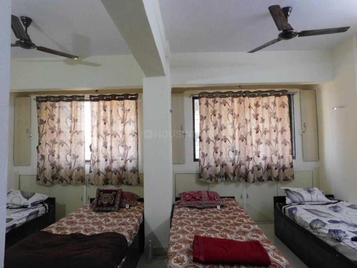 पीजी 4194222 विचुंबे इन विचुंबे के बेडरूम की तस्वीर