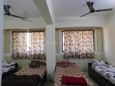 Bedroom Image of PG 4194223 Vichumbe in Vichumbe