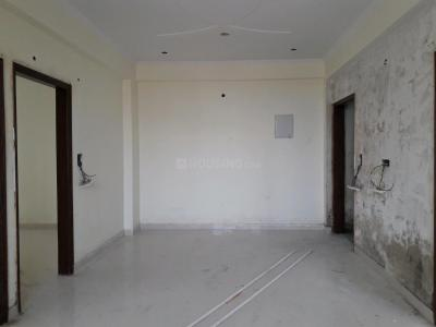 Gallery Cover Image of 1200 Sq.ft 3 BHK Apartment for buy in Sector 16 for 6500000