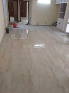 Gallery Cover Image of 1000 Sq.ft 2 BHK Apartment for rent in Greater Kailash I for 50000