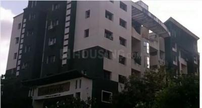Gallery Cover Image of 1050 Sq.ft 2 BHK Apartment for rent in Viman Nagar for 22000