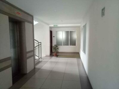 Gallery Cover Image of 1205 Sq.ft 2 BHK Apartment for buy in Thrippunithura for 7500000