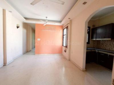 Gallery Cover Image of 1125 Sq.ft 3 BHK Independent House for buy in Naraina for 11000000