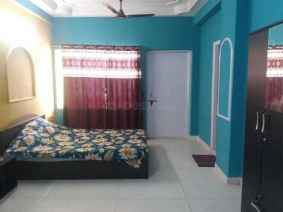 Gallery Cover Image of 1450 Sq.ft 2 BHK Apartment for rent in Ballygunge for 28000