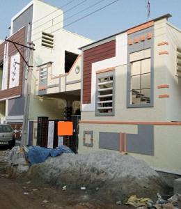 Gallery Cover Image of 1210 Sq.ft 2 BHK Independent House for buy in Bairagiguda for 9000000