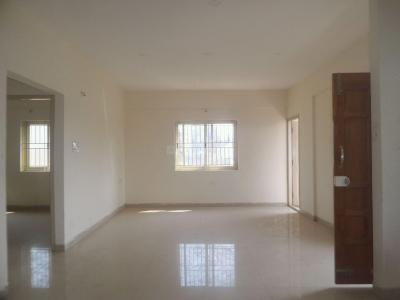 Gallery Cover Image of 1050 Sq.ft 2 BHK Apartment for rent in Subramanyapura for 15000