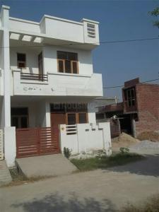 Gallery Cover Image of 1650 Sq.ft 3 BHK Villa for buy in Kaulakha for 4000000