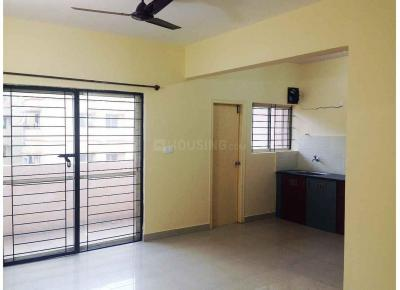Gallery Cover Image of 1204 Sq.ft 2 BHK Apartment for buy in Vanshee Citadel Apartment, Marathahalli for 6750000
