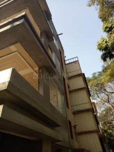 Gallery Cover Image of 3500 Sq.ft 3 BHK Independent House for rent in Koregaon Park for 100000