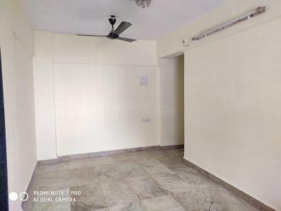 Gallery Cover Image of 585 Sq.ft 1 BHK Apartment for rent in Thane East for 20000