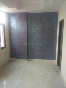 Gallery Cover Image of 900 Sq.ft 2 BHK Apartment for buy in Dundahera for 24000000