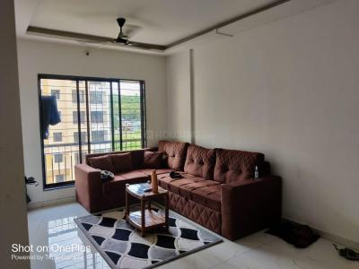 Gallery Cover Image of 1170 Sq.ft 2 BHK Apartment for buy in RNA Shree Ram Van, Vasai East for 6000000