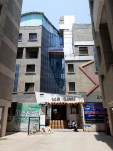 Gallery Cover Image of 1800 Sq.ft 3 BHK Independent House for buy in Shivaji Nagar for 5100000