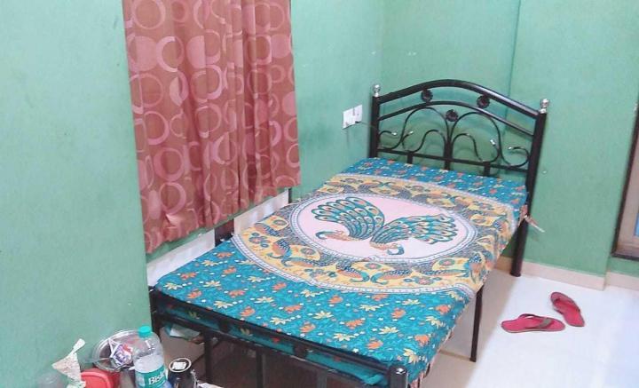 Bedroom Image of R J Realty in Kanjurmarg West