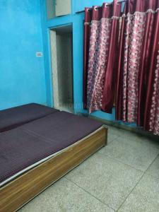 Gallery Cover Image of 2200 Sq.ft 3 BHK Independent Floor for rent in Sector 20 for 25000