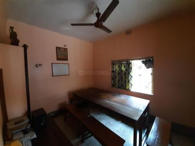 Gallery Cover Image of 1300 Sq.ft 4 BHK Independent House for buy in Konnagar for 5500000