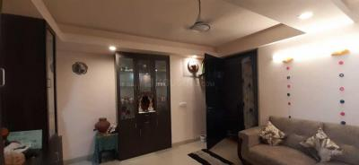 Gallery Cover Image of 1100 Sq.ft 2 BHK Apartment for buy in Puri Pranayam, Sector 85 for 4000000
