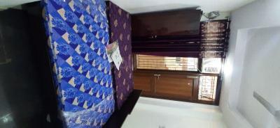 Bedroom Image of PG 3885166 Rajinder Nagar in Rajinder Nagar