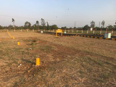 Gallery Cover Image of  Sq.ft Residential Plot for buy in Tambaram for 790000