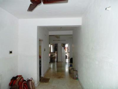 Gallery Cover Image of 960 Sq.ft 2 BHK Independent House for buy in Keshtopur for 2500000