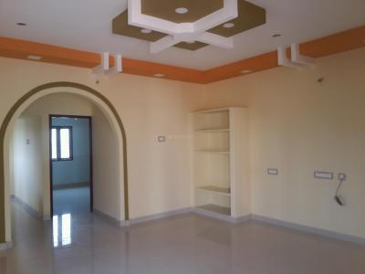 Gallery Cover Image of 1112 Sq.ft 2 BHK Independent House for buy in Mangadu for 5800000