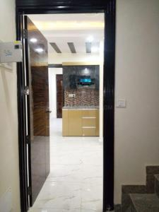 Gallery Cover Image of 375 Sq.ft 1 BHK Apartment for buy in Kalra Affordables, Uttam Nagar for 1299000