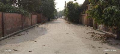 675 Sq.ft Residential Plot for Sale in Wazirabad, New Delhi