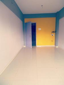 Gallery Cover Image of 585 Sq.ft 1 BHK Apartment for rent in Haridwar Apartment, Vichumbe for 6500