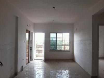 Gallery Cover Image of 910 Sq.ft 2 BHK Apartment for rent in Bhatenda for 7000