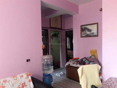 2 BHK Apartment for sale in Seth Bagan Place, Ghughudanga, South Dum ...