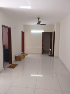 Gallery Cover Image of 1365 Sq.ft 3 BHK Apartment for rent in Parappana Agrahara for 25000
