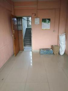 Gallery Cover Image of 600 Sq.ft 1 BHK Apartment for rent in Dombivli West for 7000