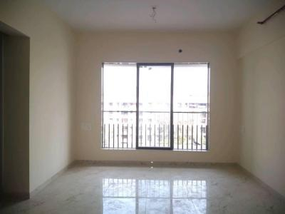 Gallery Cover Image of 775 Sq.ft 2 BHK Apartment for rent in Kalwa for 20000
