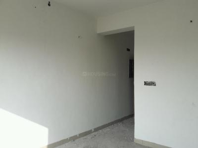Gallery Cover Image of 620 Sq.ft 2 BHK Apartment for buy in Maduravoyal for 3880000
