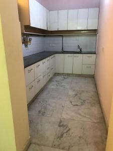 Gallery Cover Image of 1400 Sq.ft 2 BHK Independent House for rent in Sector 50 for 14500