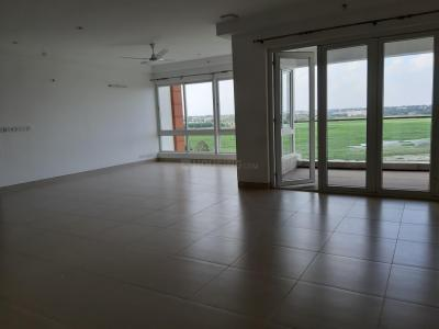 Gallery Cover Image of 3596 Sq.ft 4 BHK Apartment for buy in Embassy Pristine, Bellandur for 28000000