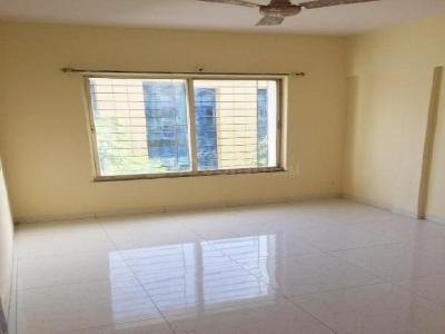 Gallery Cover Image of 1000 Sq.ft 2 BHK Apartment for rent in Kharadi for 26000