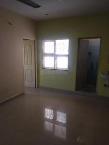Gallery Cover Image of 750 Sq.ft 2 BHK Apartment for rent in Medavakkam for 11000