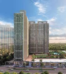 Gallery Cover Image of 1050 Sq.ft 2 BHK Apartment for buy in Dosti West County Phase 4 Dosti Pine, Thane West for 15000000