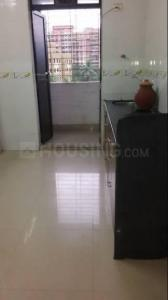 Gallery Cover Image of 510 Sq.ft 1 BHK Apartment for buy in Ghatkopar East for 8500000