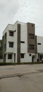 Gallery Cover Image of 3141 Sq.ft 5 BHK Villa for buy in Sanskar Vatika, Sughad for 13500000