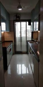 Gallery Cover Image of 1400 Sq.ft 3 BHK Apartment for buy in Chembur for 23500000
