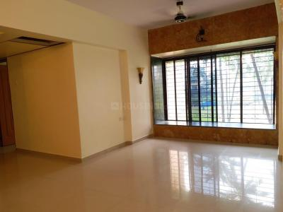 Gallery Cover Image of 1050 Sq.ft 2 BHK Apartment for rent in Sadguru Complex Phase II, Goregaon East for 34000