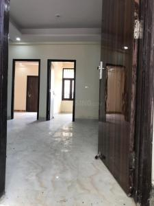 Gallery Cover Image of 965 Sq.ft 2 BHK Independent Floor for buy in Vihaan Homes, Noida Extension for 2199000