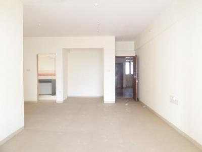 Gallery Cover Image of 935 Sq.ft 2 BHK Apartment for buy in Chembur for 23500000