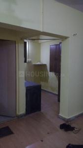 Gallery Cover Image of 225 Sq.ft 1 RK Apartment for rent in Kanjurmarg West for 10000