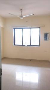 Gallery Cover Image of 843 Sq.ft 2 BHK Apartment for rent in Badlapur East for 6000