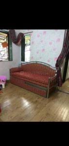 Gallery Cover Image of 400 Sq.ft 1 BHK Apartment for buy in Pallavi CHS, Andheri East for 10500000