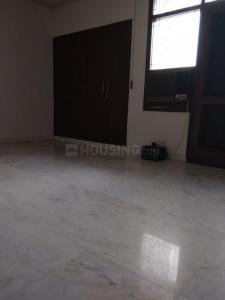 Gallery Cover Image of 2150 Sq.ft 3 BHK Apartment for rent in Sector 40 for 45000